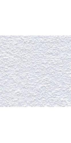 Плита минеральная ОАЗИС (0,6х0,6х0,012) (в упак. 7,2м2/20шт)