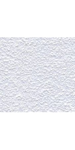 Плита минеральная ОАЗИС Борд 600х600х12 (в упак.7,2 м2/20 шт.)