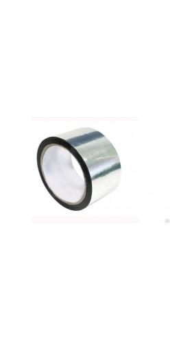 Клейкая лента алюминиевая 50ммх50м (1/36шт)