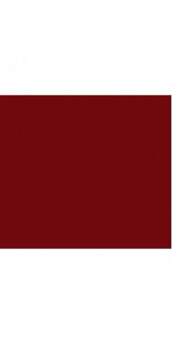 Гладкий лист шир.1250 ОН RAL3005 красное вино (СВ)
