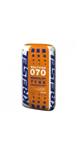 070 ROLTYNK, 25 кг