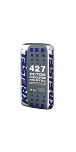 427 BETON-REPARATURMӦRTEL, 25 кг
