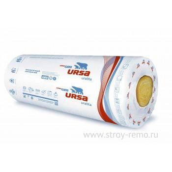 Утеплитель URSA М-11 2-10000-1200-50мм (1,2м3/24м2) 24шт